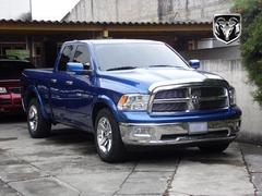 Se Vende: Dodge RAM 1500 C/C 4X2 2,011